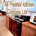 The Painted Kitchen Company