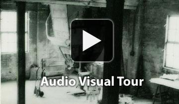 audio-visual-tour