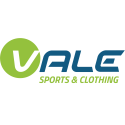 Vale-Sport-logo-small