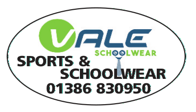 Vale Schoolware Oval