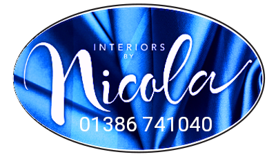 Interiors by Nicola Oval